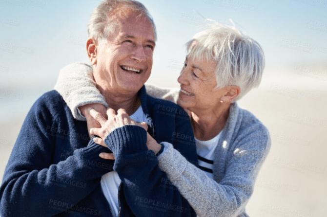 Zahnimplantate auch für Angstpatienten geeignet