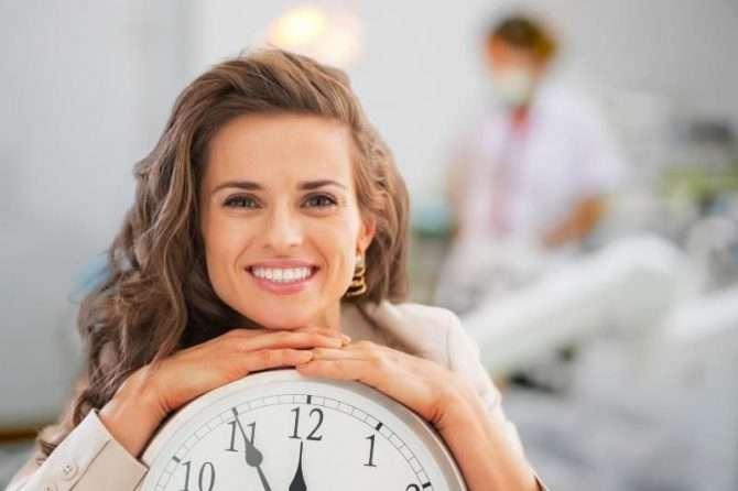 Covid-19: Aktuelle Öffnungszeiten im DENVITA Dentalzentrum